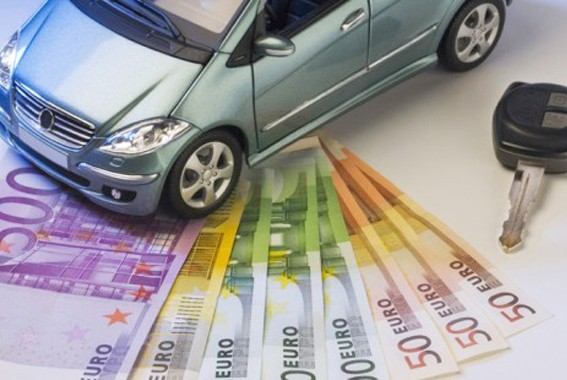 ofertas de prestamistas particulares murcia mil anuncios