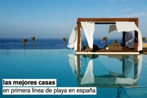 casas alquiler barcelona