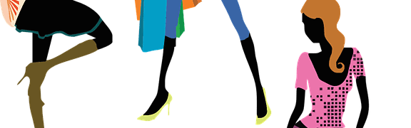 personal shopper whimed