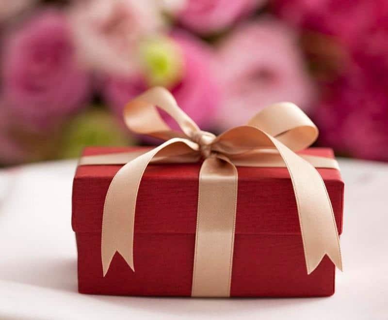 regalos de boda nuptalia