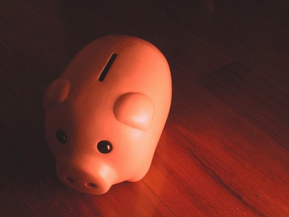 financiacion empresas pequeñas