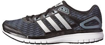 zapatos de hombre para hacer deporte