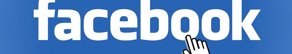 ¿Cómo atraer clientes con Facebook?