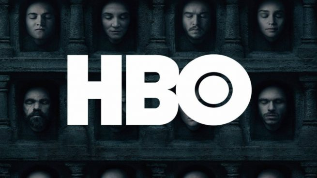 streaming hbo